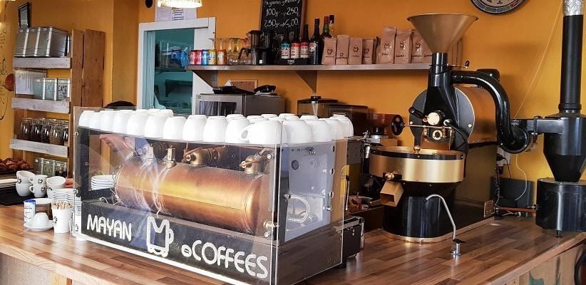 cafea inart 2