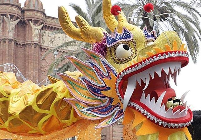 anul nou chinezesc barcelona inline