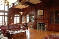 Luxury Mansion Living Room   www.imgkid.com - The Image ...