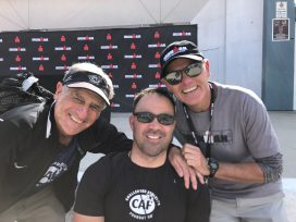 Oceanside_IRONMAN703_2018_29