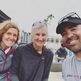 Oceanside_IRONMAN703_2018_31