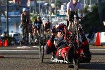 Oceanside_IRONMAN703_2018_46