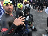 Oceanside_IRONMAN703_2018_54