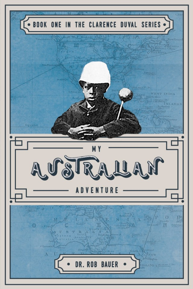 my-australian-adventure-ebook-9-20 -website