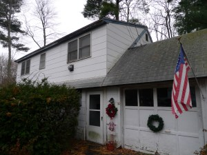 10 Virginia Rd Natick – Another Pelham Cape sold by Robb Enterprises