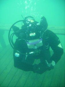 deep-diver-attorney