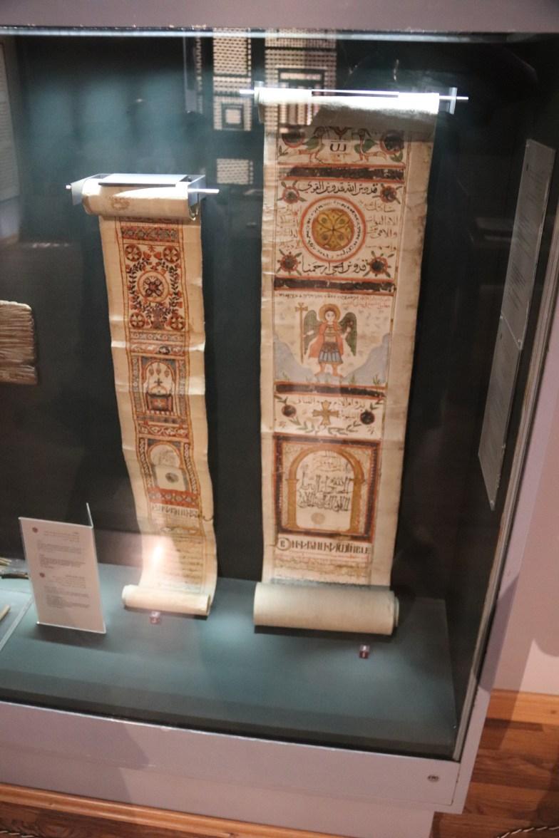 Coptic Museum (8)