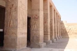 Abydos (2)