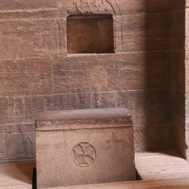 Philae Temple (4)