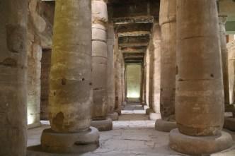 Abydos (6)