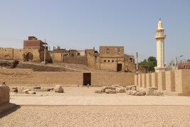Abydos (17)