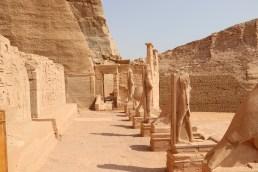 Abu Simbel Exterior (7)