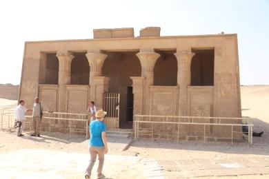 Amarna Tombs (7)