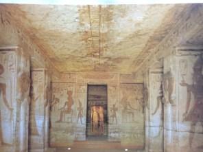 Abu Simbel Interior (6)