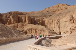 Valley of The Kings (6)