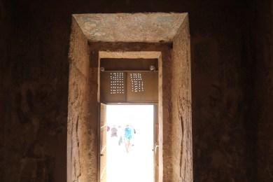 Amarna Palaces (8)