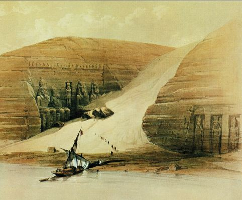 Abu Simbel Discovery_20181117_121717