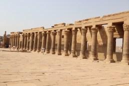 Philae Temple (2)
