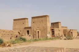 Philae Temple (7)