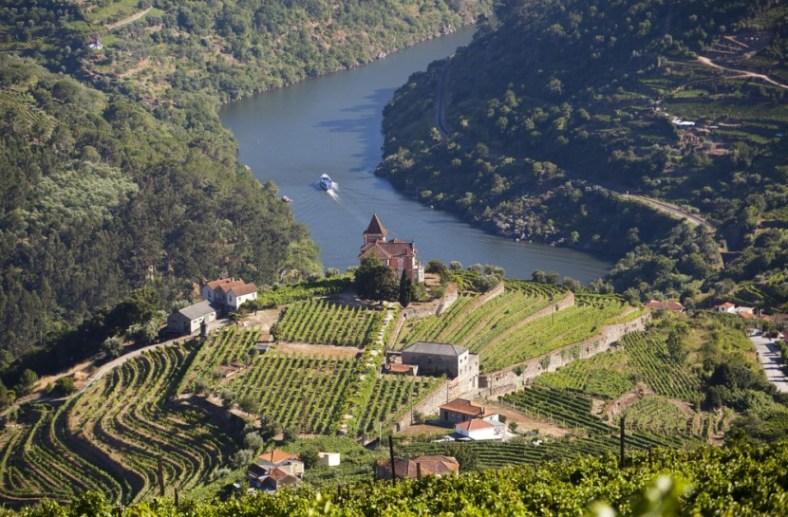 douro-boat-trip