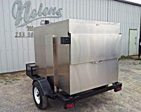 48x48-stainless-singal-door-on-trailer