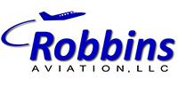 Robbins Aviation | KBFF