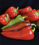 Carmen pepper