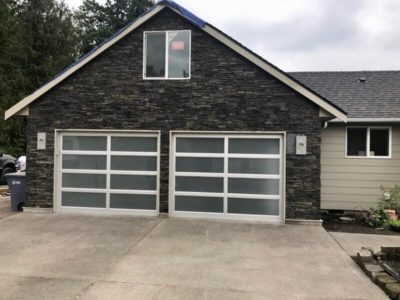 Expert & Affordable Residential Garage Doors Contractor | Robbins' Garage Door