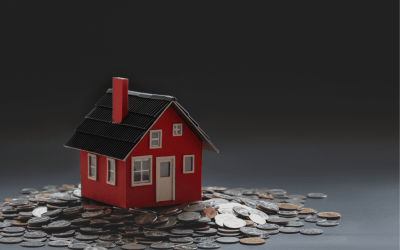 Is it OK to Make a Large Purchase While Waiting for a Home Loan to Close?