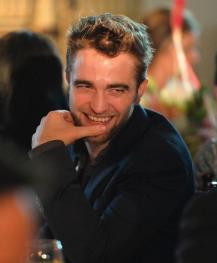Hi Rob!
