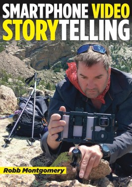 Smartphone Video Storytelling