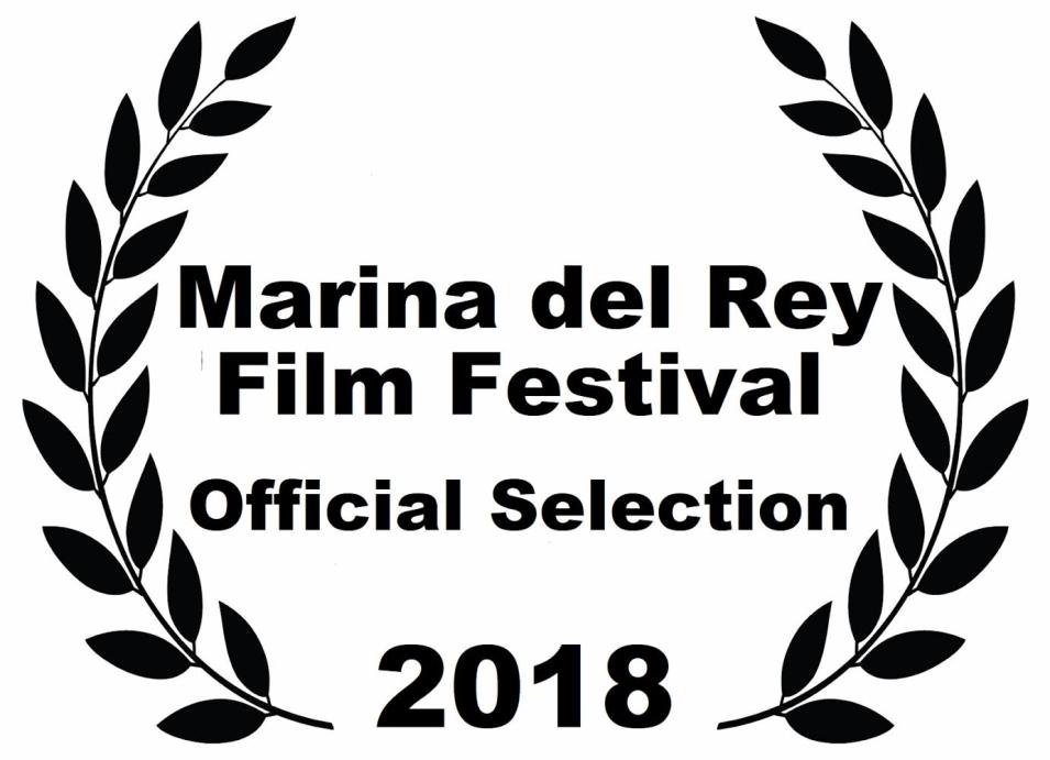 Marina del Rey - film festival award