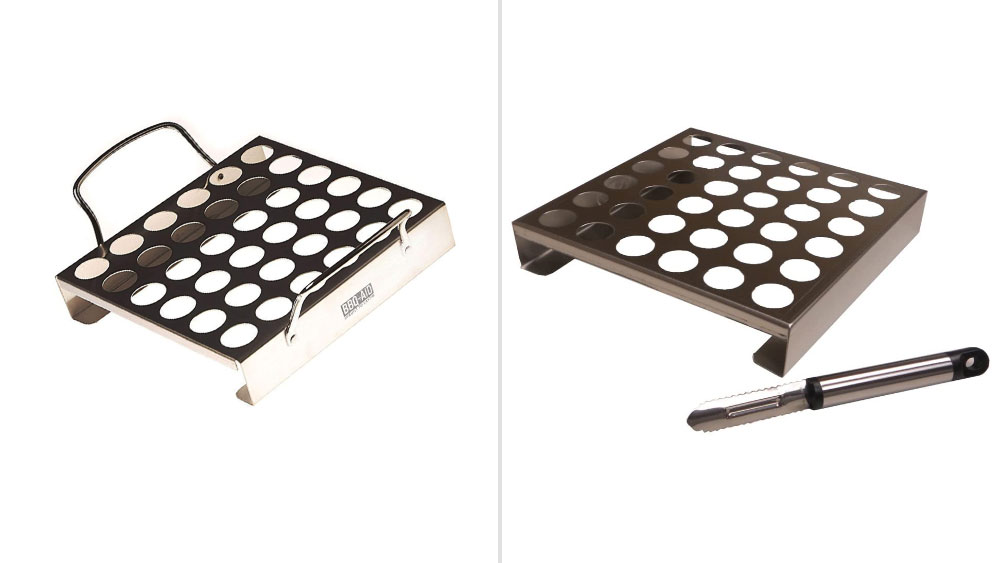 the best jalapeno grill racks on amazon