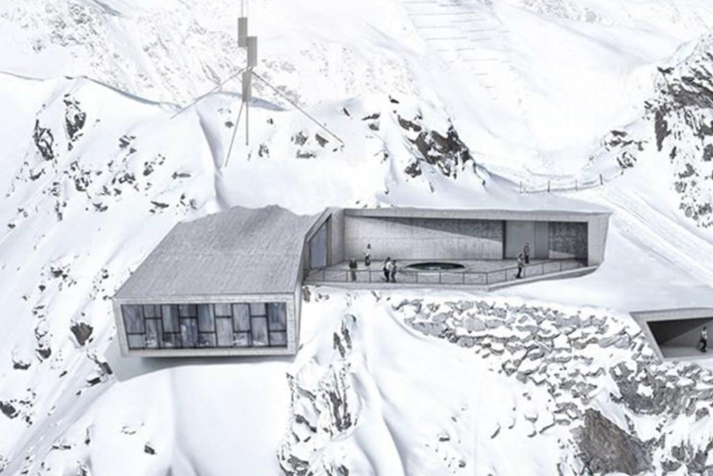 ¿Eres fanático de James Bond? 007 Elements se convertirá en tu museo favorito