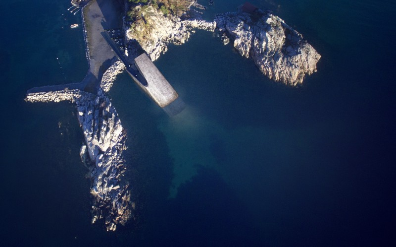 018d8dff87d207f0f0a905cb95737ebd 800w - Noruega tendrá su primer restaurante submarino y vas a querer ir