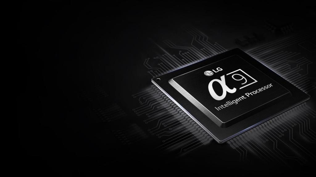 02 C8 Alpha9 D 1024x576 - La plataforma de inteligencia artificial AI ThinQ llega a las pantallas de LG