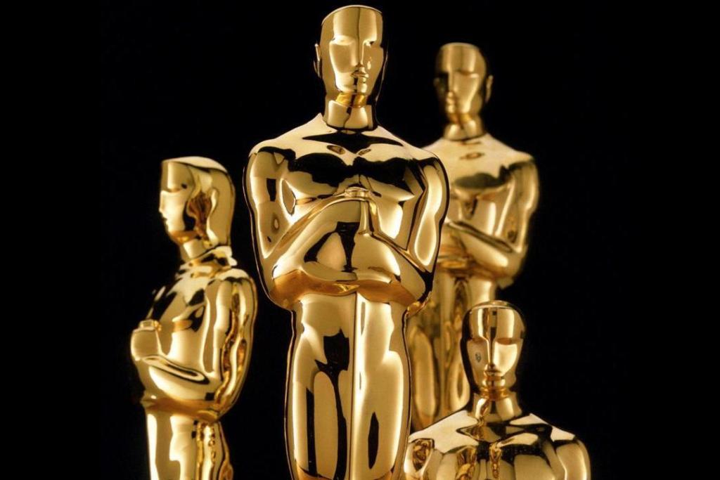 Conoce cuáles son las peliculas más costosas que ganaron un Oscar