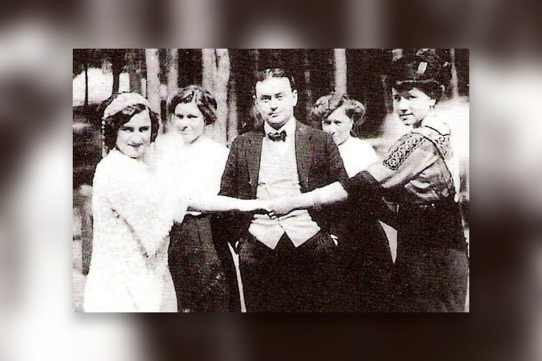 1 9 - Recordamos a Coco Chanel con cinco datos sobre el icónico N° 5