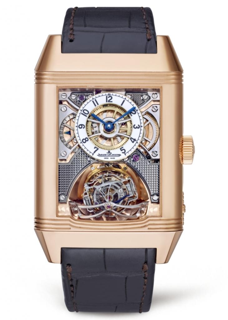 1053492.png.crop .1000.high .white  731x1024 - Te presentamos algunos relojes perfectos para heredar por generaciones