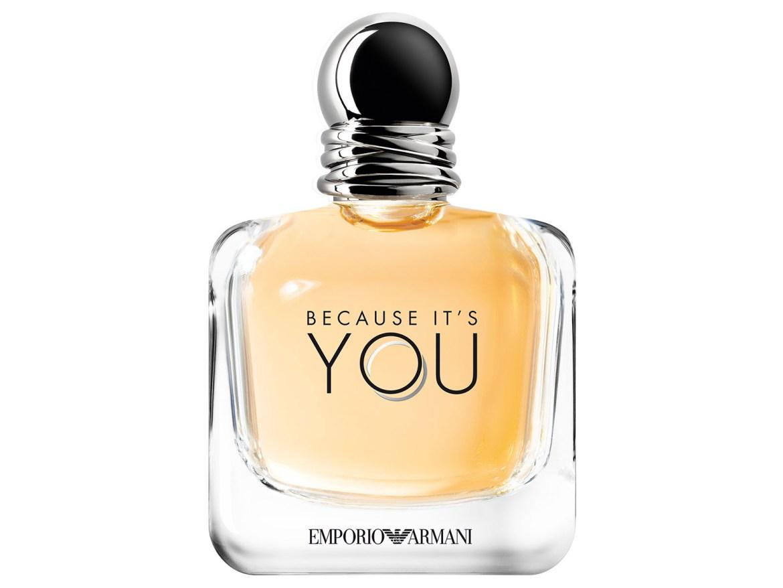 12345566756 - 25 perfumes, 25 razones para enamorarte al estilo Robb Report