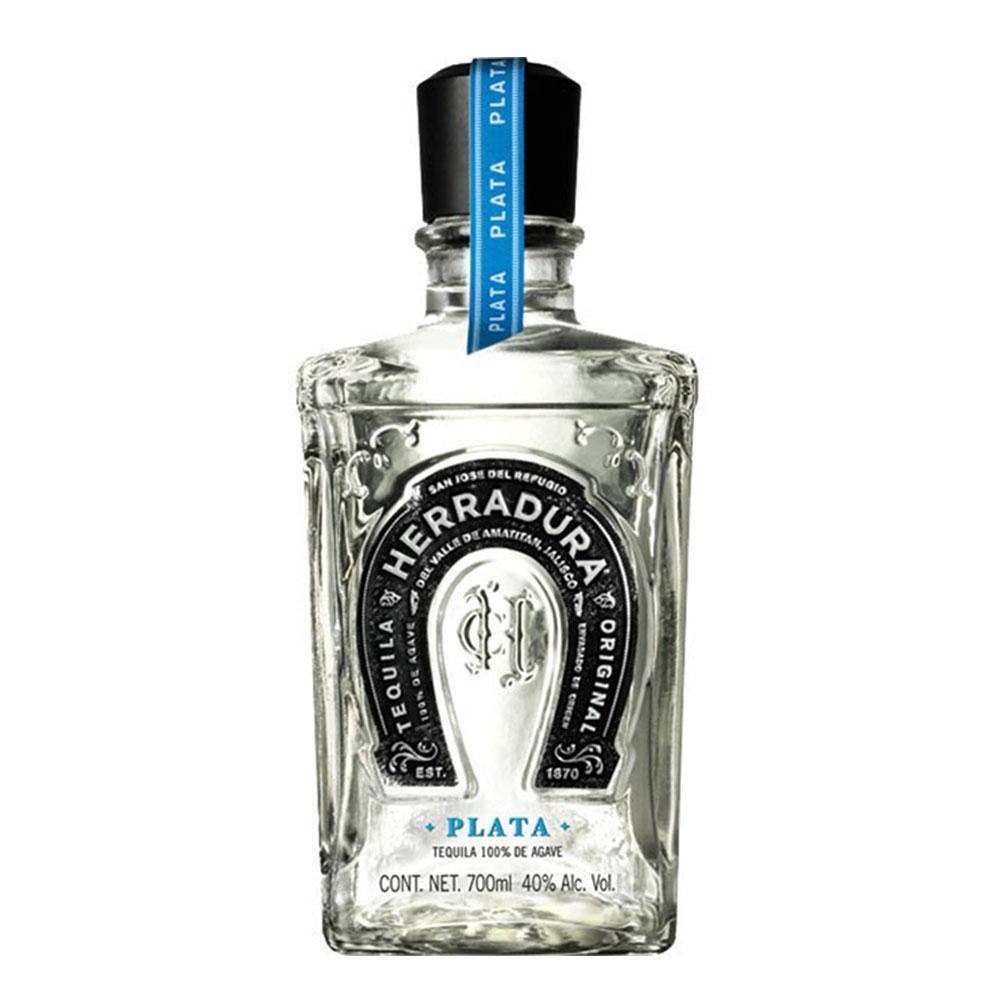 17577 1 - 10 botellas que son un must para el bar de tu casa