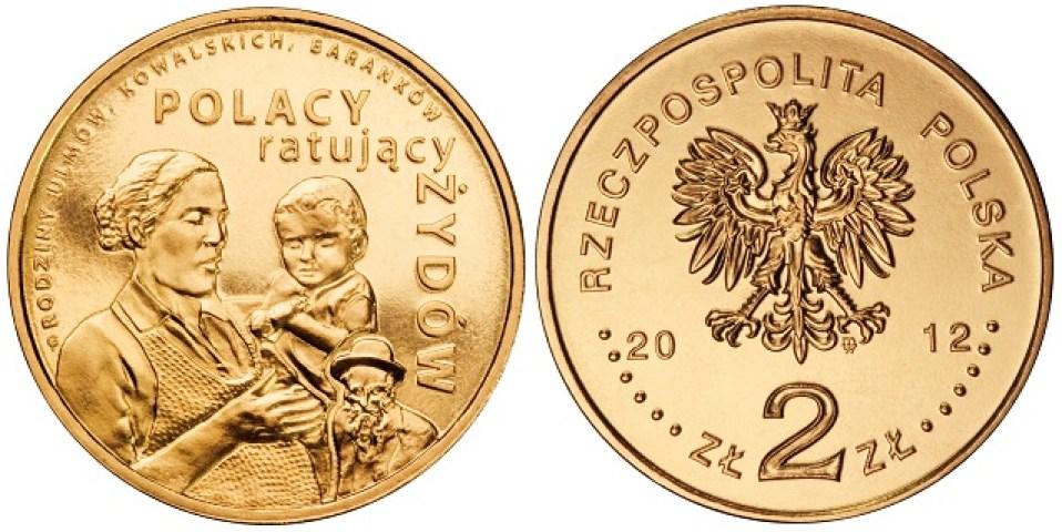 2 zl familias polacas 2012 - Los 10 objetos que más desean los multimillonarios del mundo