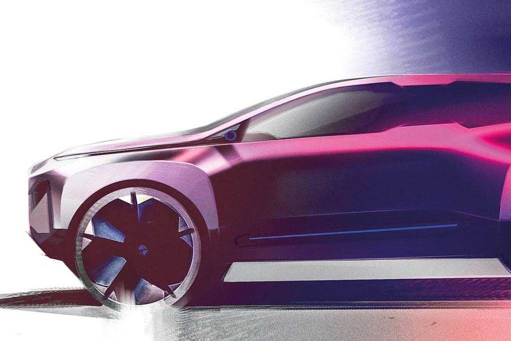 Los conceptos de autos más locos que hemos visto… en lo que va del año