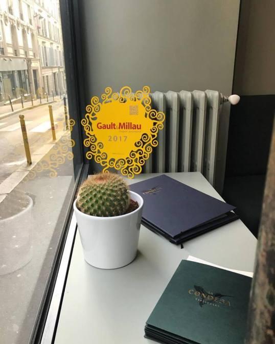 22852056 509295516094317 7965997818050748119 n - Hay un nuevo chef mexicano son estrella Michelin y te contamos todo sobre su restaurante en París