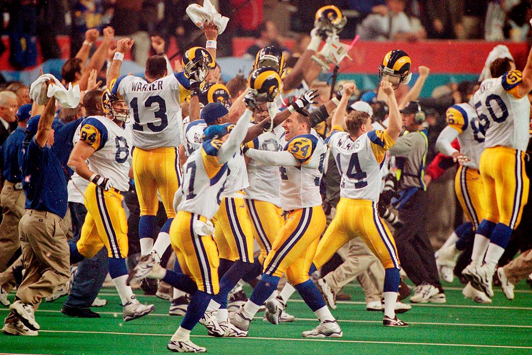 3 19 - Todo lo que debes saber antes del Super Bowl LIII para comentarlo como un experto