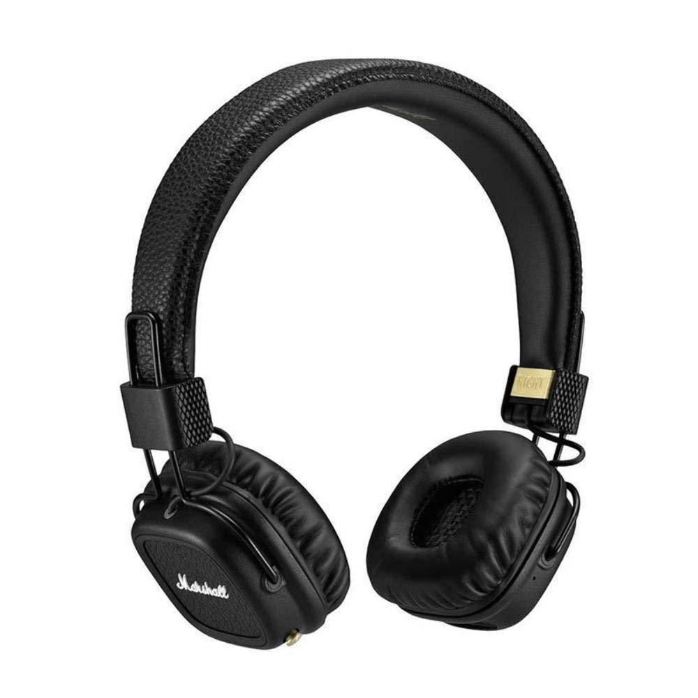 51pvFtPf4aL. SL1000  - ¿No sabes qué regalar esta Navidad? Estos headphones inalámbricos son el mejor obsequio
