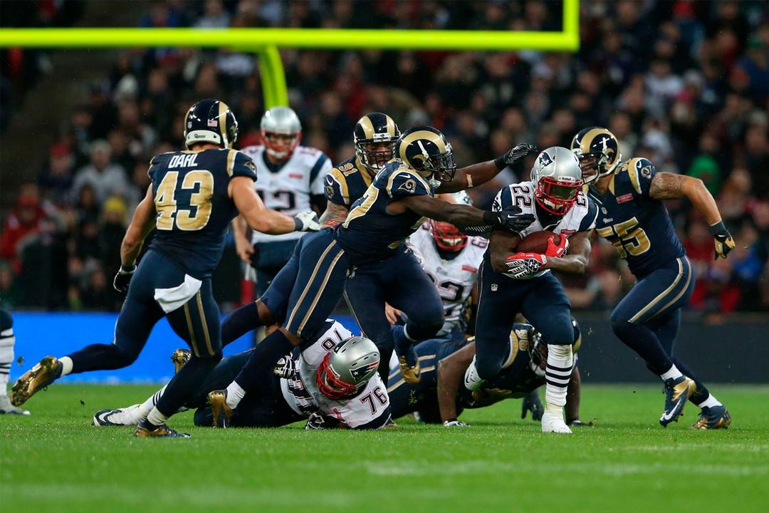 7 4 - Todo lo que debes saber antes del Super Bowl LIII para comentarlo como un experto
