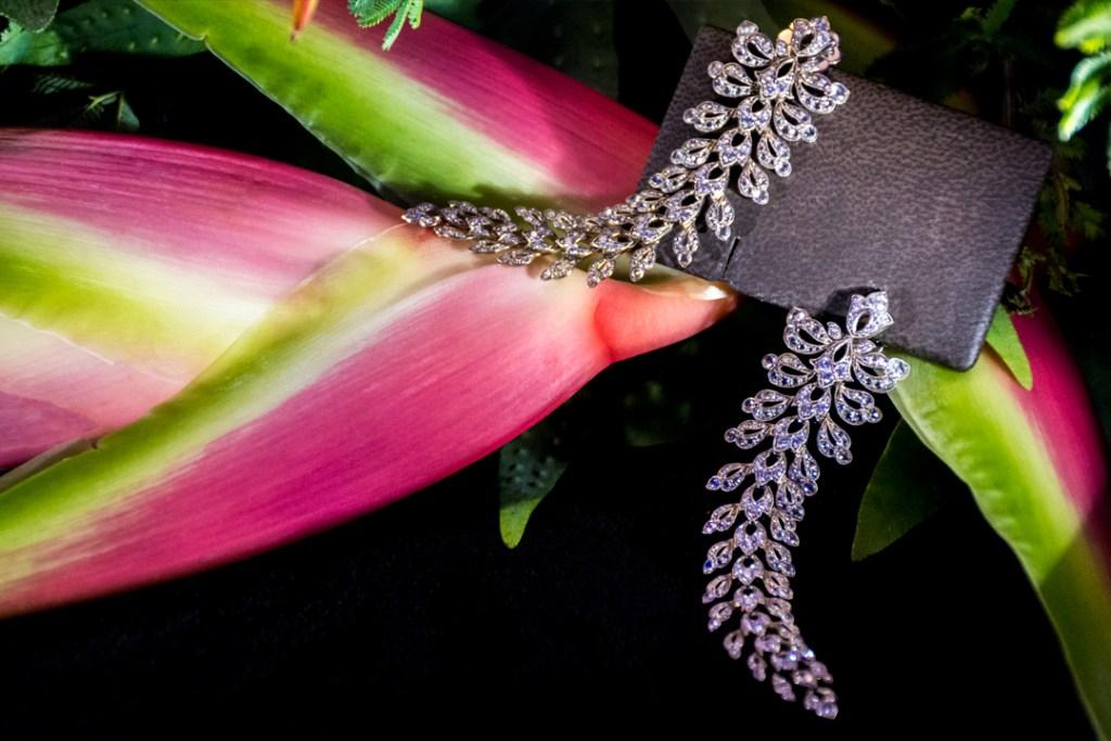Bloom of Love, la colección que demuestra que en Berger son unos románticos