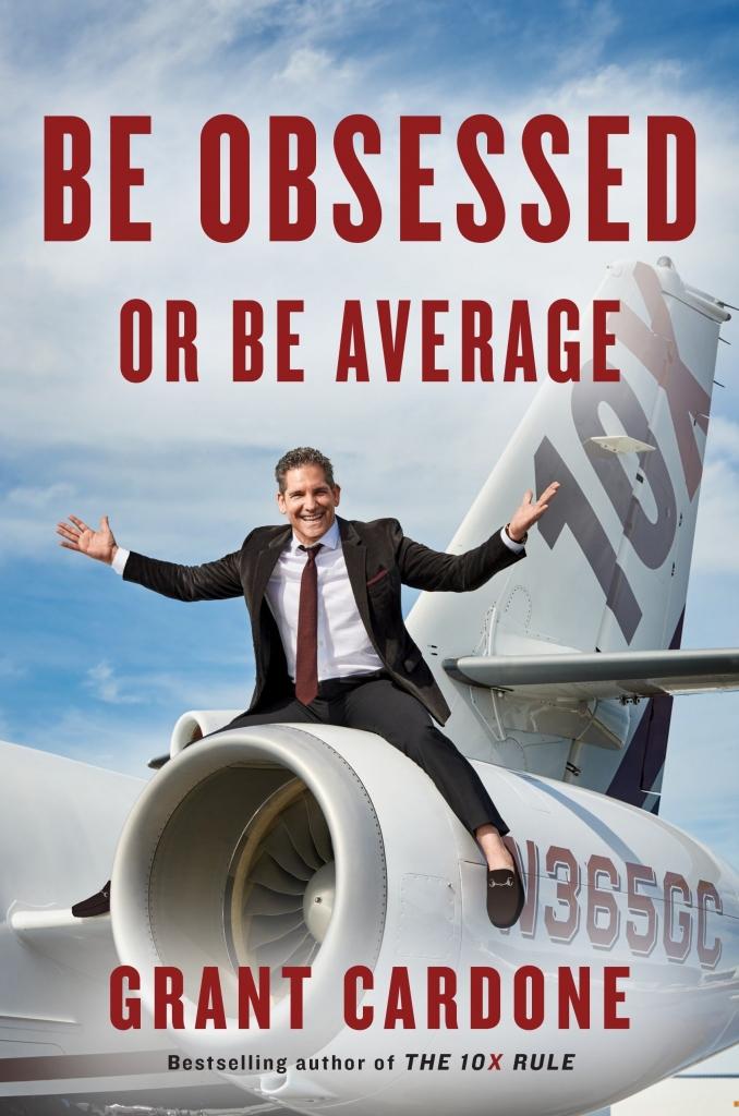 81SbC kLmXL 678x1024 - 6 libros que necesitas leer si quieres ser un exitoso millonario