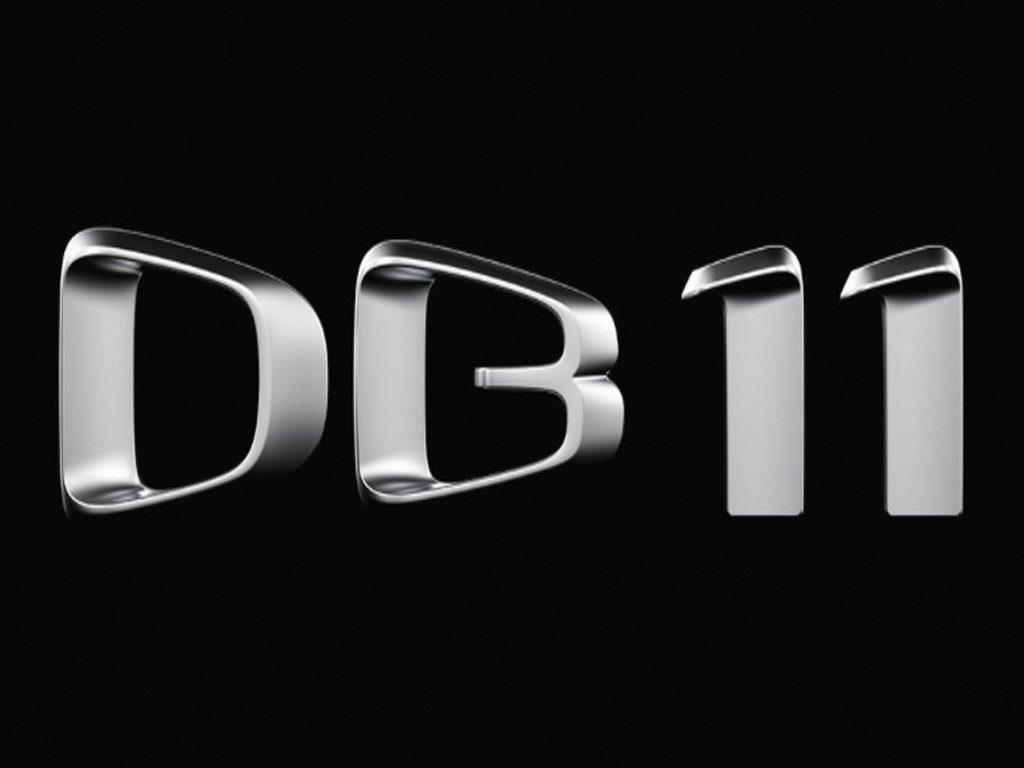 No te pierdas el futuro Aston Martin DB11